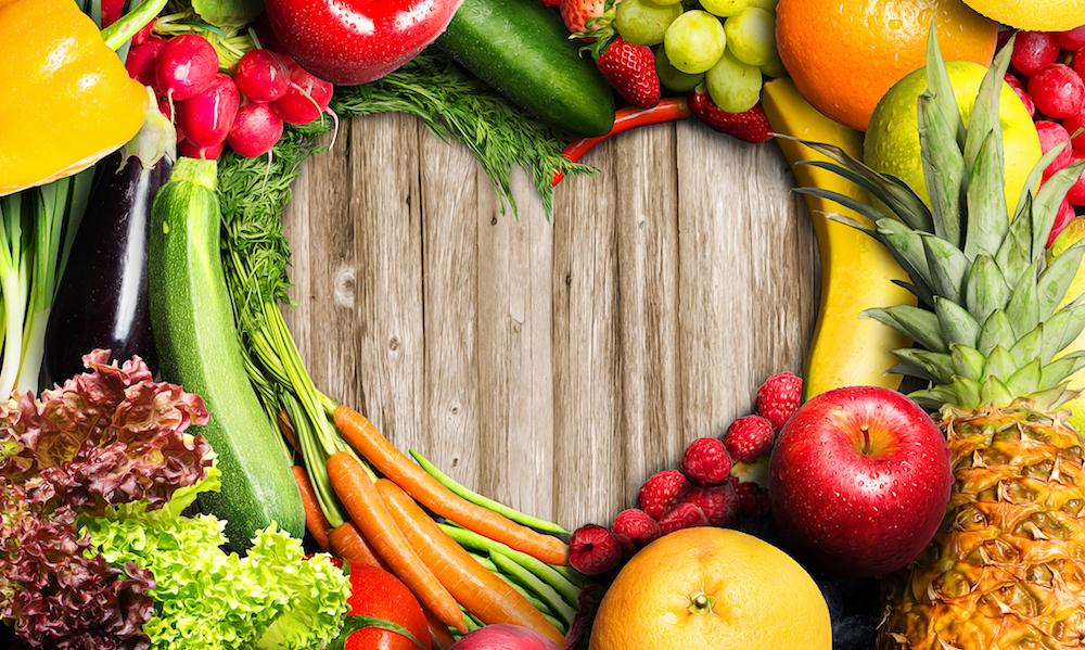 Dieta Dr Dabrowskiej Na Czym Polega Dieta Dieta Dieta Eliminacyjna