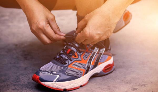 1740e7b316e6ef 7 grzechów głównych maratończyka bieganie Bieganie, trening biegacza,