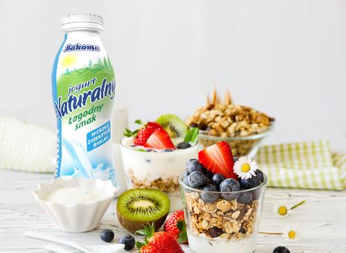 Skutki Nietolerancji Laktozy Zdrowie Zdrowie