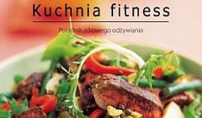 Fit Light Dietetyczne Przepisy Kuchnia Fitness Ciekawostki