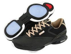 buty reebok modelujące pośladki