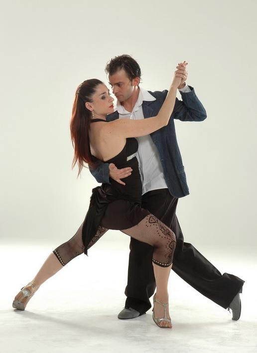 8cc3a5c1c2f8 Tango argentyńskie tango