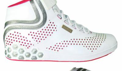 Reebok Smooth Fit All Out