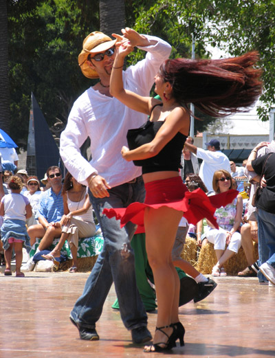 salsa-about-20071