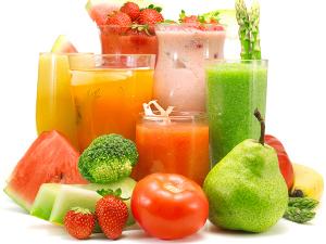 Diety Oczyszczajace Organizm Dieta Jakub Mauricz Dieta Oczyszczanie