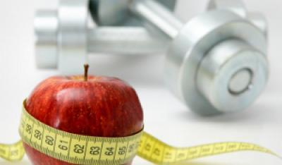 okno anaboliczne dieta
