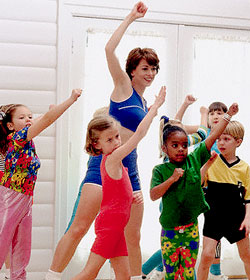 Kids-Zumba-Children-250x
