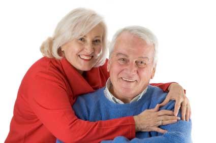 randki z młodszym seniorem zawiasy lokalizacje aplikacji randkowych