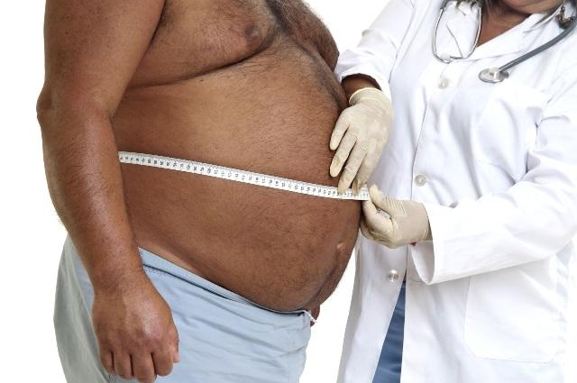 Причины резкого похудения в пожилом возрасте