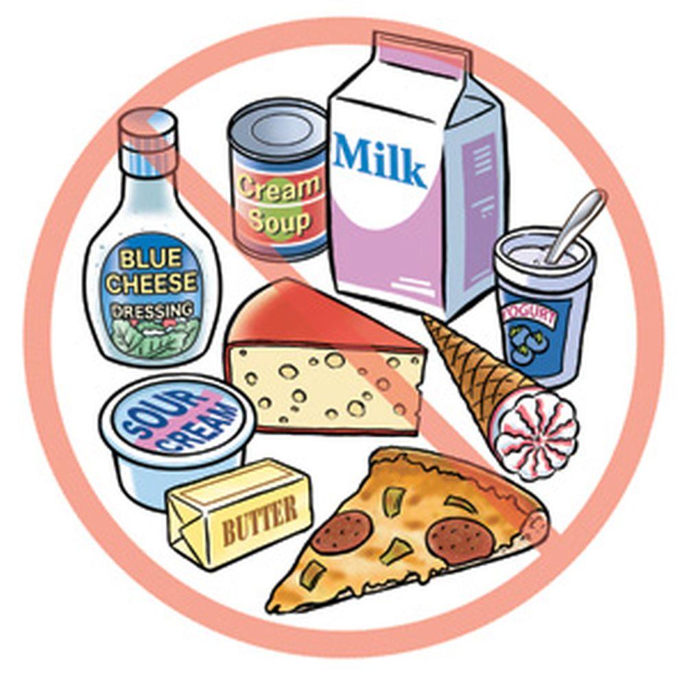 Nie Tolerujesz Laktozy Siegnij Po Soje Dieta Dieta Soja Napoje