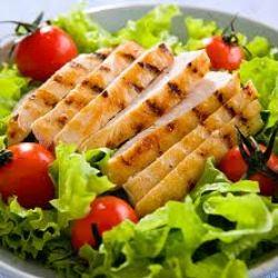 Dieta W Leczeniu Cukrzycy Typu 2 Dieta Dieta Cukrzyca Dieta W