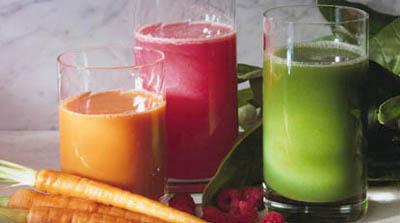 Na Czym Polega Dieta Detox Dieta Dieta Odzywianie Dieta