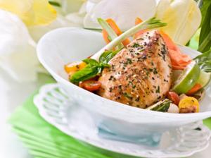 Dieta Po Rzuceniu Palenia Dieta Dieta Oczyszczanie Organizmu