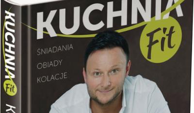Książka Kulinarna Magiczna Moc Kaszy Jaglanej Według Beaty