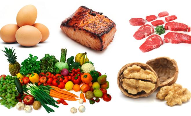 Dieta Paleo Prawdziwy Hit Dieta Fit Dieta Owoce Choroba Warzywa