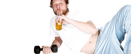 alcohol-and-fitness
