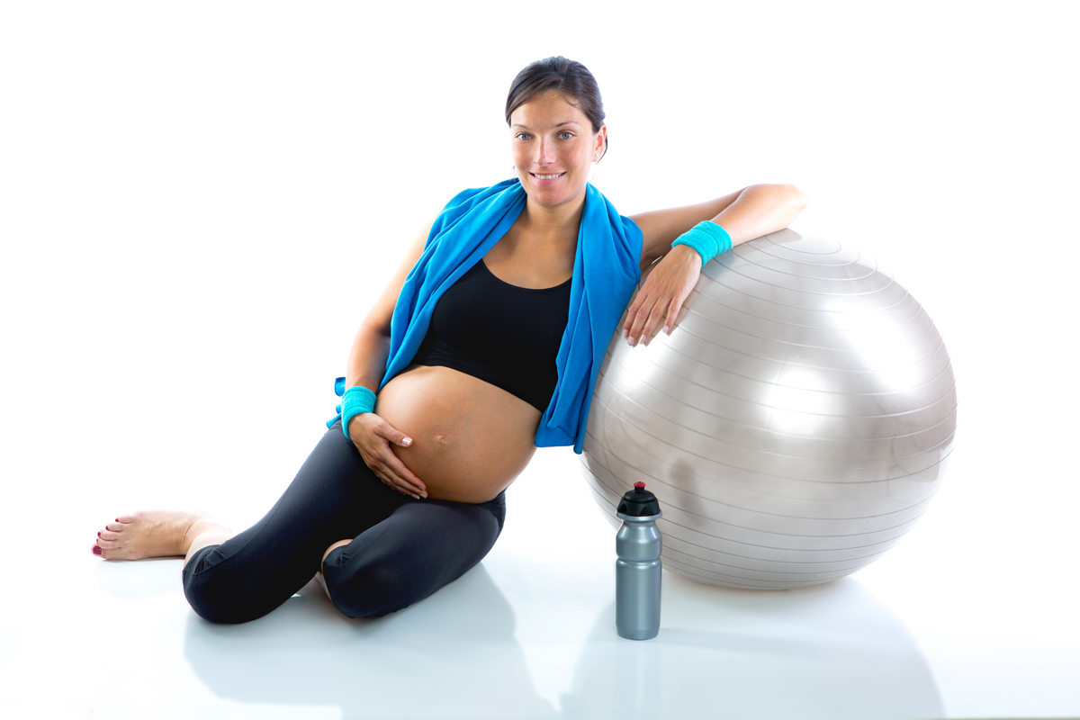 978b946e Fitnessowa moda w ciąży fit-light fitness, fit, moda, ciąża, Fit light,