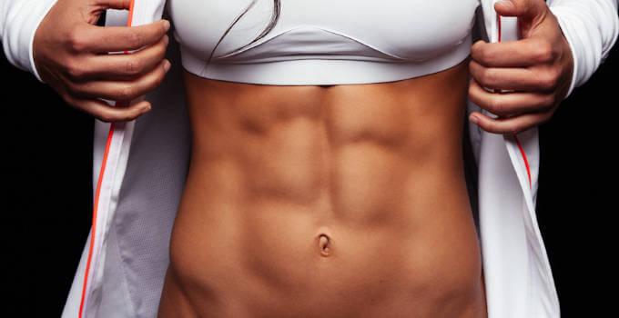 Jak działają spalacze tłuszczu i po co się je stosuje?