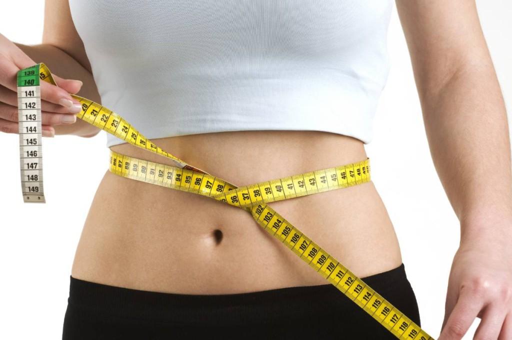 Jak Schudnac Z Brzucha Gdy Dieta I Cwiczenia Nie Skutkuja Odchudzanie