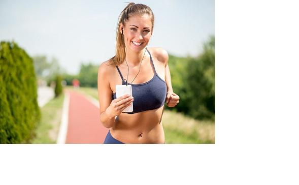 Z jakim pulsem biegać żeby schudnąć