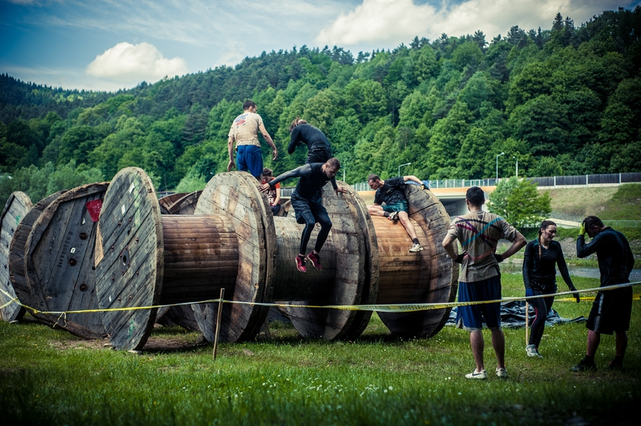 Pikantni / Sopot / 2019-08-24, 20:00 KUP BILET
