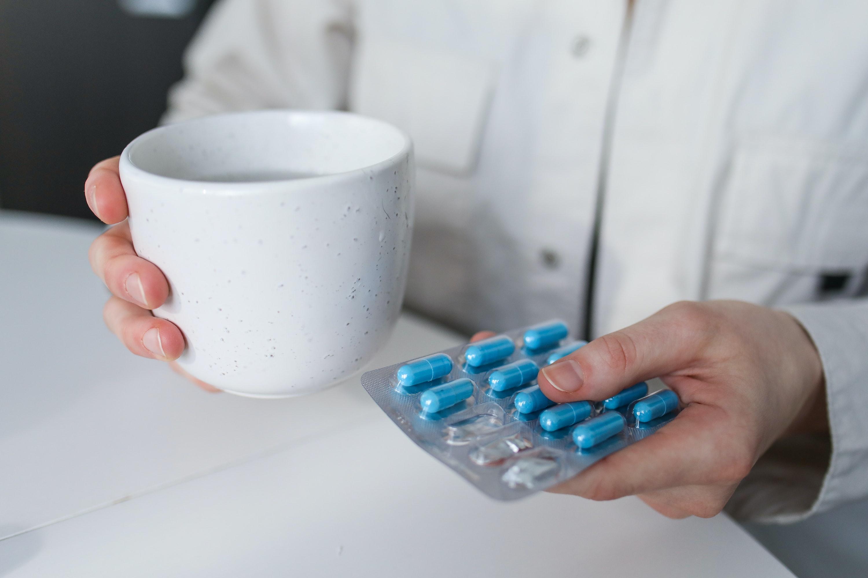tabletki na potencję skutki uboczne)